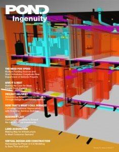 Ingenuity Fall 2017