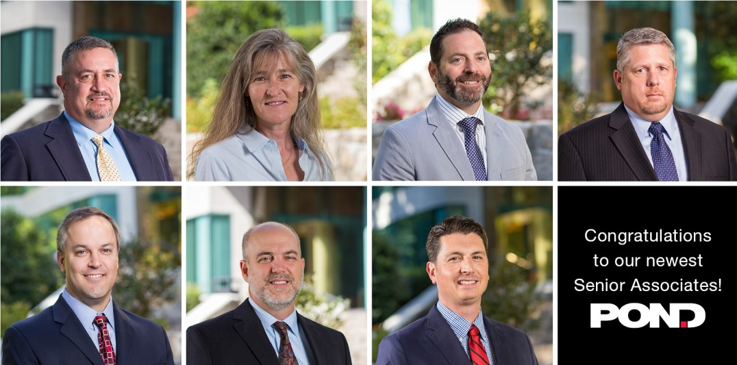 Pond-new-senior-associates