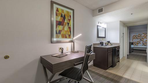 guestrooms 3
