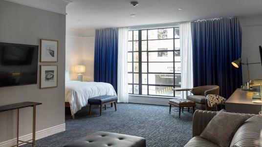 hospitality-hotel-trundle-013