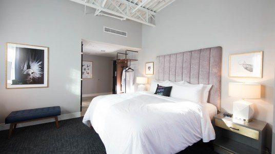 hospitality-hotel-trundle-014