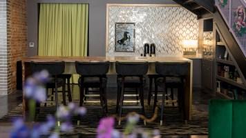 hospitality-hotel-trundle-02