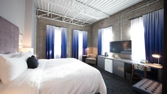 hospitality-hotel-trundle-04