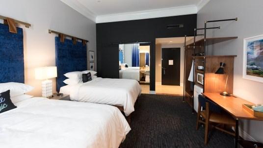 hospitality-hotel-trundle-05