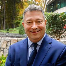 Tony Pitrone