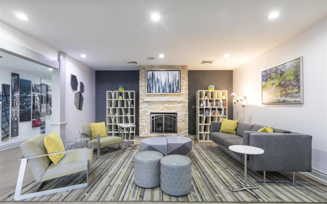 Country Inn & Suites by Radisson, Asheville, NC