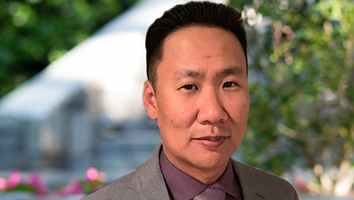 Mike Choi joins Pond as Director of Business Development for Energy Markets
