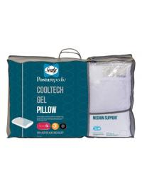 Sealy Cooling Gel Pillow | Ponden Home