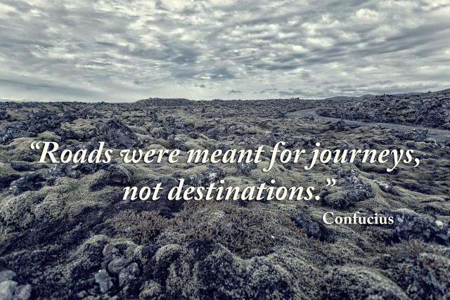 Wednesday Words: Konfucius