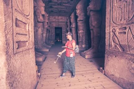 charnette_abu_simbel_egypt_featured