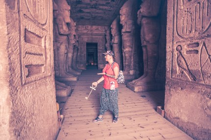 charnette_abu_simbel_egypt_featured
