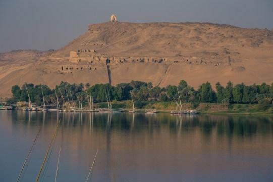 egypt_aswan_view_2018