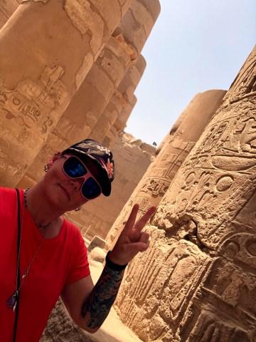 egypt_luxor_charnette_2018