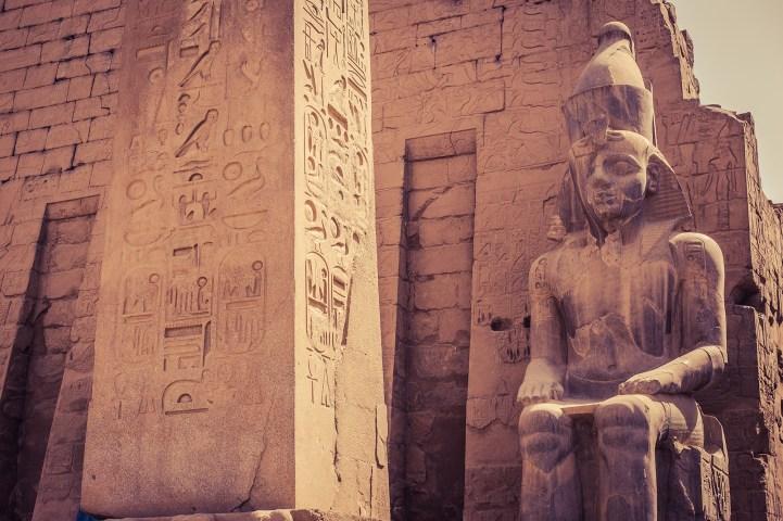 egypt_luxor_karnak_temple_2018