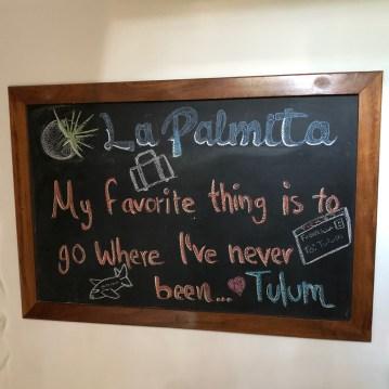 la_palmita_message_board