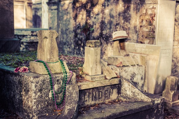 usa_new_orleans_lafayette_cemetery