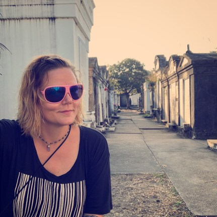 usa_new_orleans_lafayette_cemetery_charnette_2018