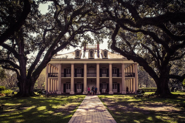 usa_new_orleans_laura_plantation_2018