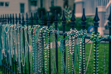 usa_new_orleans_mardigras_pearls_2018