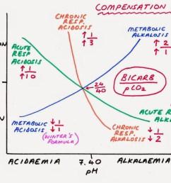 acid base compensation diagram page 001 [ 1600 x 1138 Pixel ]