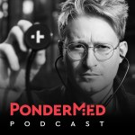 PonderMed Update June 2020