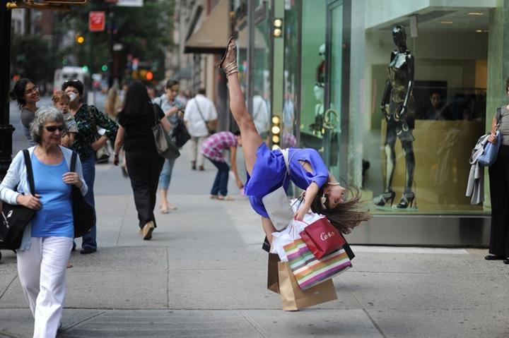 ballet-dancers-9