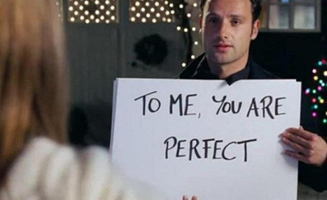andrew-lincoln-love-actually