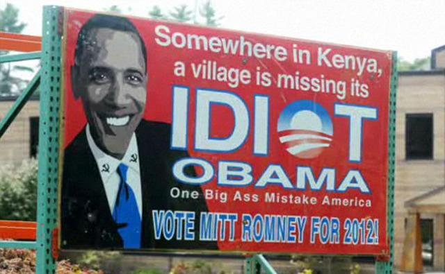 racist-barack-obama-kenya
