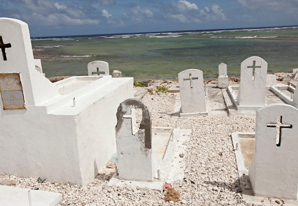 Kiribati-Marshall-Islands-001-14