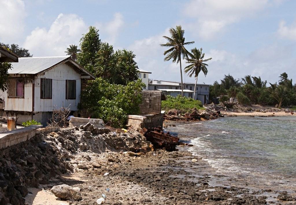 Kiribati-Marshall-Islands-001-15