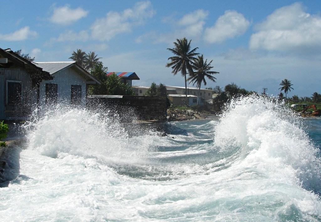 Kiribati-Marshall-Islands-001-16