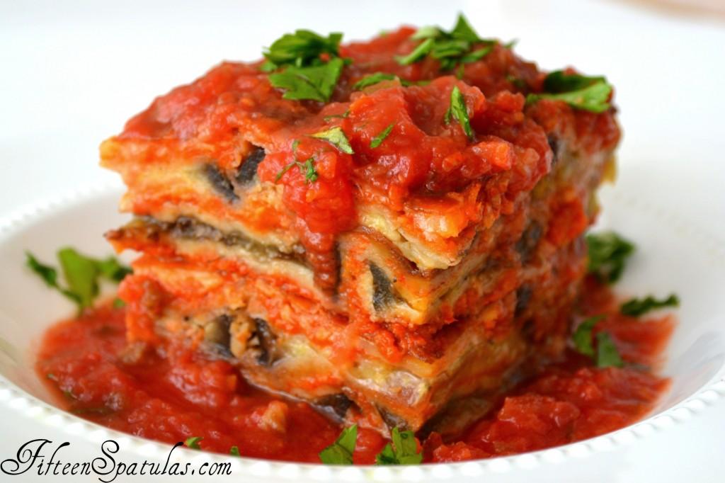 eggplantparmesan5-large