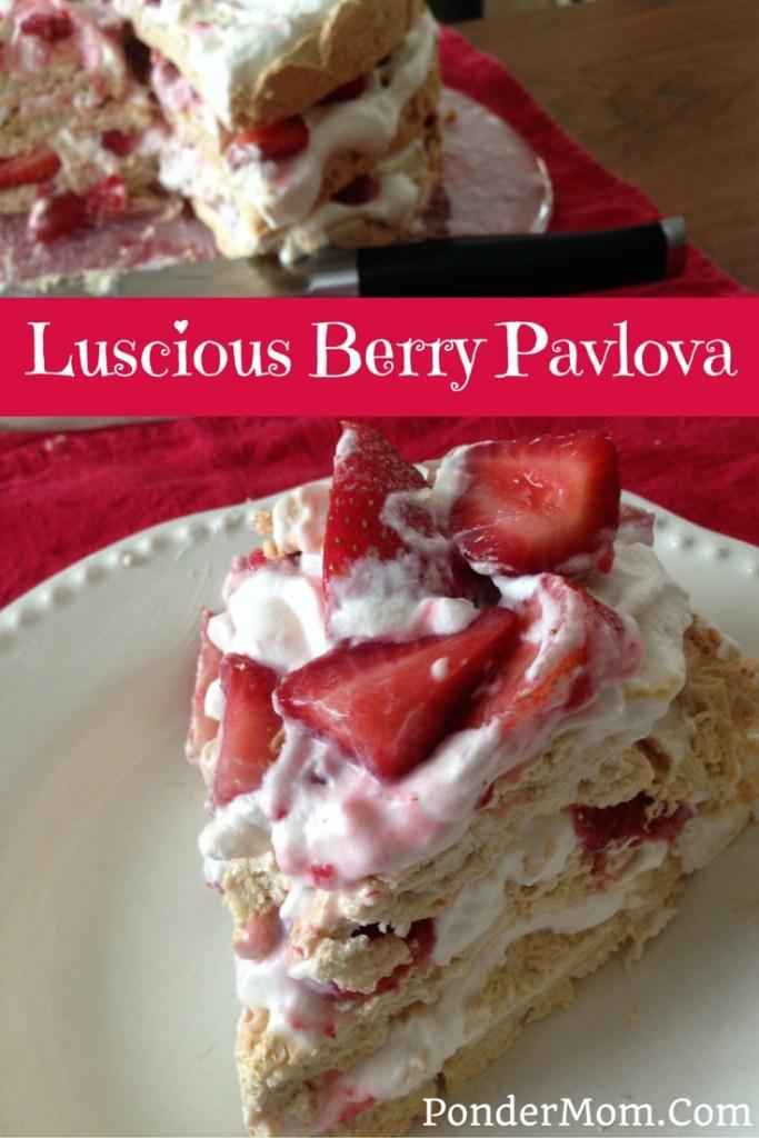 Luscious-Berry-Pavlova-2