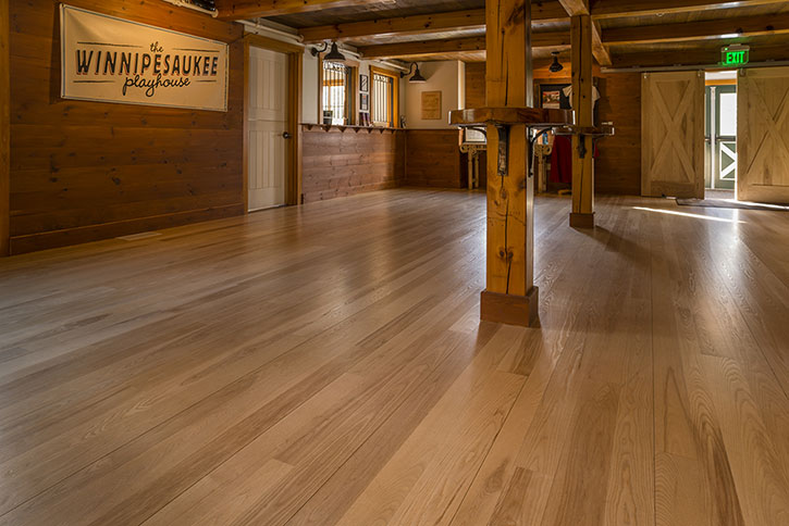 Ash Wood Flooring Pictures  Taraba Home Review