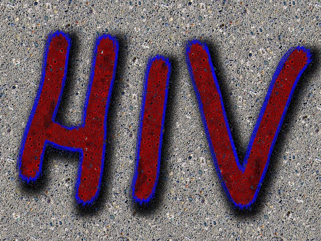 Early Symptoms Of HIV In Mouth (1)