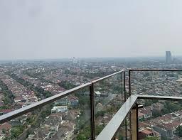 Pondok Indah Residence (40)