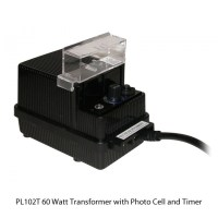 [low voltage lighting transformer] - 100 images - volt ...