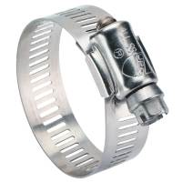 Stainless Steel Hose Clamp 5/16-7/8 | Pondscape Online