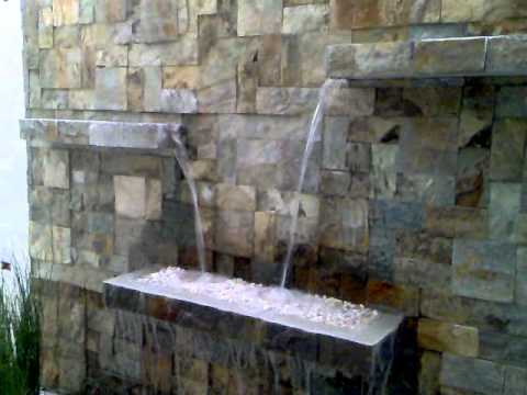 Pondless Water Features Pond Stars UK
