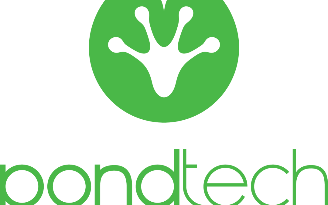 Pond and Inventys to jointly develop low-cost carbon capture and carbon recycling projects