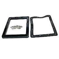 Oase BIOsys Skimmer Plus Replacement Flap Mounting Bracket
