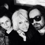 Antibiografía (siglo XX)   Pedro Lagarta Teatro   'Experiencias singulares'   Frinje15   Matadero Madrid   Veranos de la Villa 2015