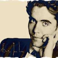 La primavera | Federico García Lorca
