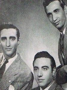 En esto llegó Fidel, se acabó la diversión | Gaby, Fofó y Miliky, estrellas de la televisión cubana, hacia 1958