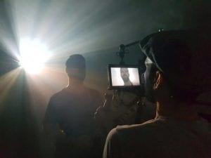 Rosas i Cocos   Productora audiovisual en Madrid especializada en videoclips