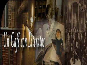 Un Café con Literatos | Sitio web dedicado a los amantes de la literatura