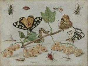 'Mes de las Letras'   Conde Duque   Madrid   5-27 abril 2017   Naturalistamente. Cultura y naturaleza   3ºs Encuentros 'El viaje y sus culturas'
