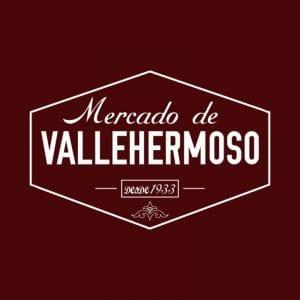Gaztapiles   Festival Urbano de Arte, Música y Gastronomía   Chamberí - Madrid   17/06/2017   Gaztatapas   Mercado de Vallehermoso