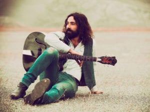 'La Caja de Música' | 8 conciertos para disfrutar en familia | 09 al 12/2017 | Madrid | Julián Maeso