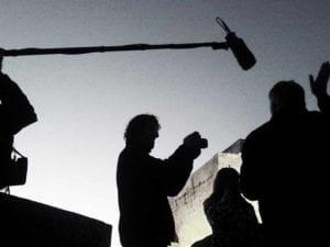 'La sospecha' | España, 2014 | Documental | Pandorga Comunicación y TVE | Estreno en La2 de TVE | 15/02/2018 | Rodaje